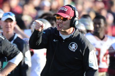 Florida State football: ACC fines Seminoles $20,000 for blasting officiating