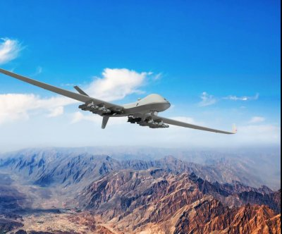 MBDA's Brimstone missile planned for Britain's Protector drone