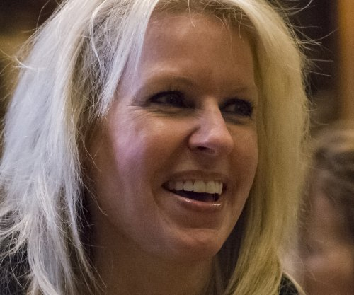 Book by Trump appointee Monica Crowley pulled by publisher after plagiarism claims
