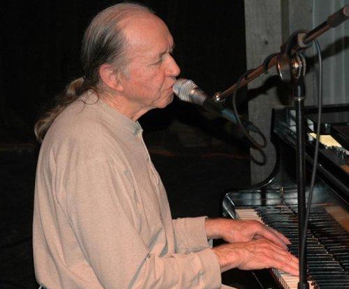 'Schoolhouse Rock!' musician Bob Dorough dies at 94