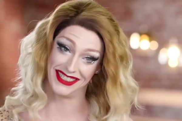 Drag Race Star Laganja Estranja Auditions For So You -2923