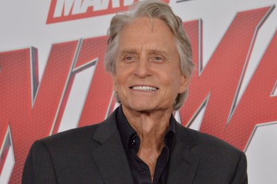 Netflix to release Michael Douglas' 'Kominsky Method' in November