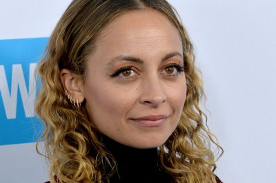 Nicole Richie to star in new Fox comedy pilot