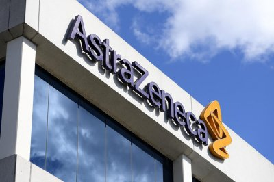 South Korea investigating deaths after AstraZeneca vaccinations