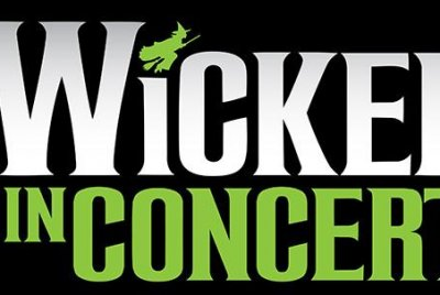 'Wicked' concert to air on PBS Aug. 29