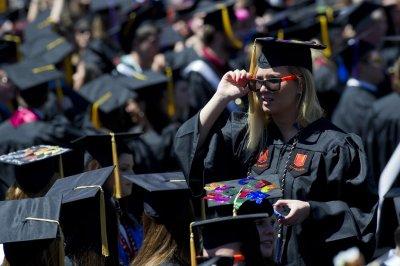 Politico: Senators reach deal on student loans