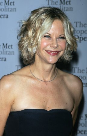 Meg Ryan to star in NBC sitcom
