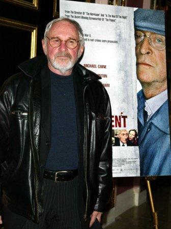 Directors to honor Norman Jewison