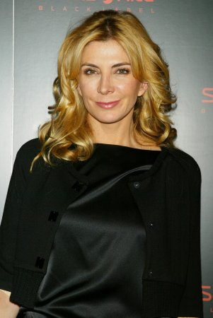 Learning life lessons from Natasha Richardson