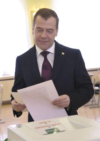 Russian reporter killed in Ukraine