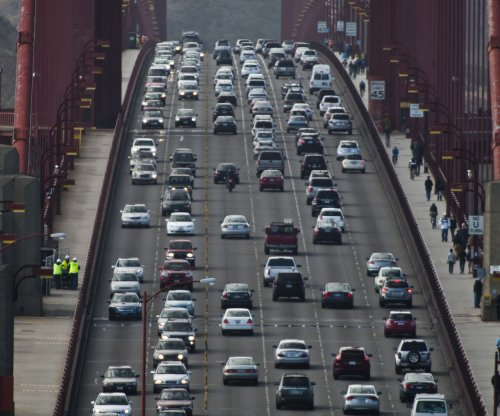Study: City traffic dynamics subject to chaos
