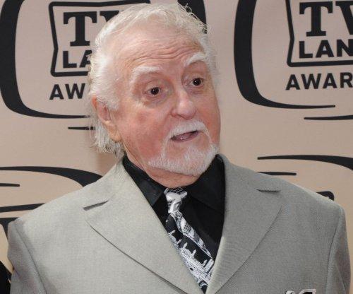 Marty Ingels, famed 1960s comic, dead at 79