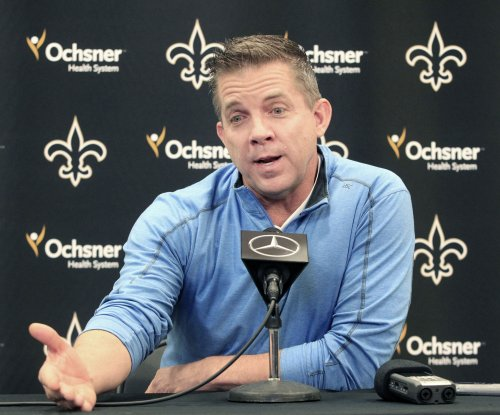 New Orleans Saints: Is the team evolving or devolving?