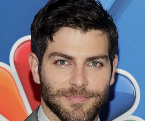NBC's 'Grimm' to be canceled following sixth season