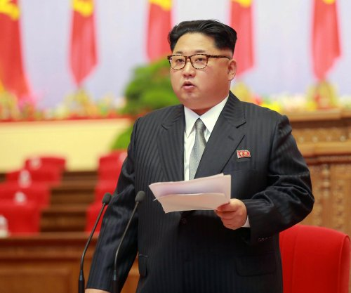 Kim Jong Un ready for peace at the right price
