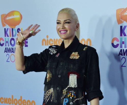 Ruptured eardrum forces Gwen Stefani to cancel Vegas show