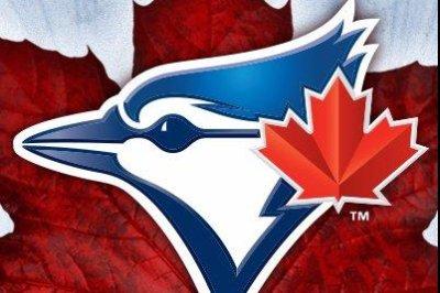 Toronto Blue Jays: Taylor Cole placed on DL