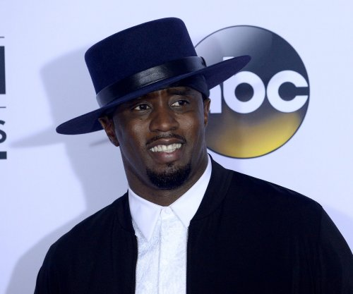 Diddy: Rapper wants to purchase the NFL