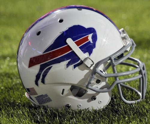 Bills make Morgan director of player personnel