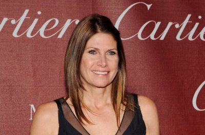 Mary Bono resigns as interim president, CEO of USA Gymnastics