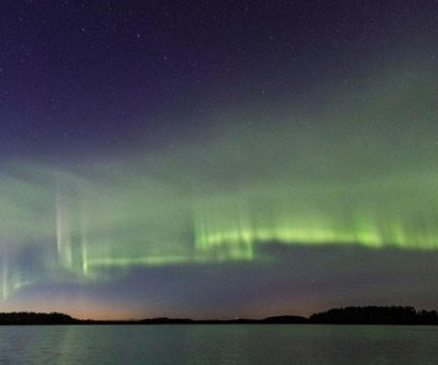 Citizen scientists identify new kind of northern lights