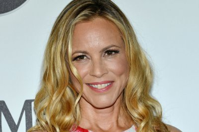 'NCIS' star Maria Bello engaged to girlfriend: 'We're really excited'