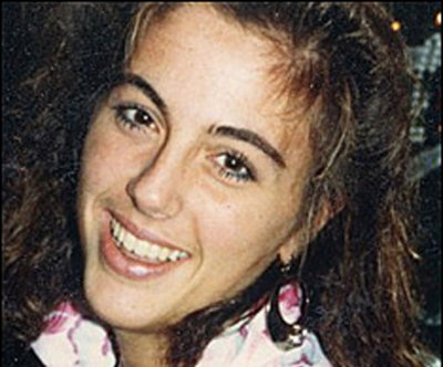 On This Day: Terri Schiavo dies after 7-year battle
