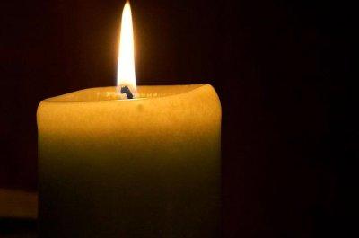 'Feelings,' 'Inside' singer Emani Johnson dead at 22