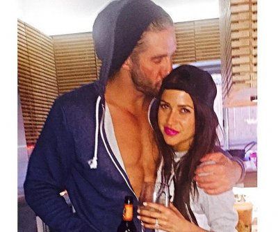 Kaitlyn Bristowe, Shawn Booth discuss wedding plans
