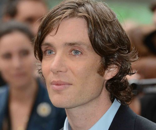 Cillian Murphy explains why he doesn't binge-watch anything while he's working