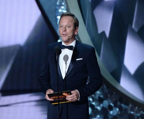 'Designated Survivor' renewed for a second season