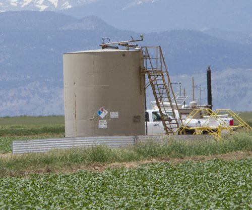 Forecast for major oil benchmarks lowered