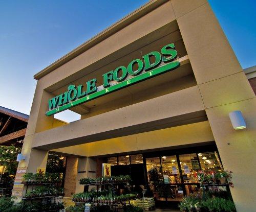 Whole Foods Louisiana Locations