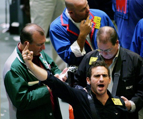 Oil prices face more pressure early Tuesday