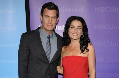 Jeff Lewis says Jenni Pulos feud is 'hard to get over'