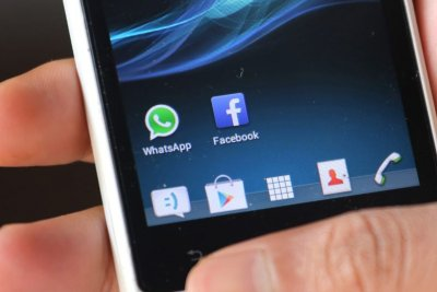 WhatsApp fixes bug that allowed hackers to hijack smartphones