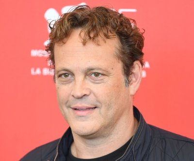 Famous birthdays for March 28: Vince Vaughn, Reba McEntire