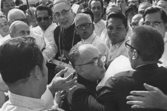 On This Day: Pope Paul VI escapes assassination attempt