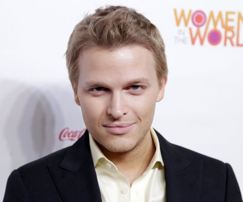 MSNBC cancels 'Ronan Farrow Daily' and 'The Reid Report'