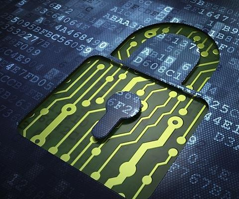 Raytheon, Estonia collaborate on cyber-security