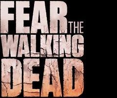'Fear the Walking Dead' first-look promo released