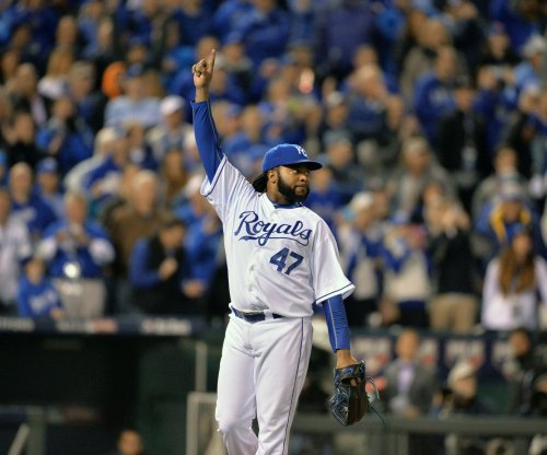 Johnny Cueto turns down big offer from D-backs