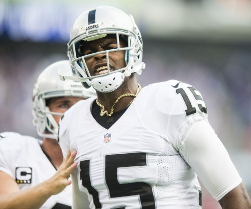 Oakland Raiders vs. Jacksonville Jaguars: Prediction, preview, pick to win