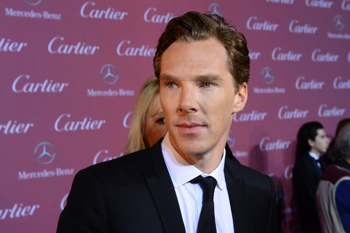 Famous Birthdays July 5 intended for famous birthdays for july 19: benedict cumberbatch, jared