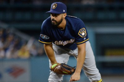Gio Gonzalez agrees to Minor League deal with Yankees