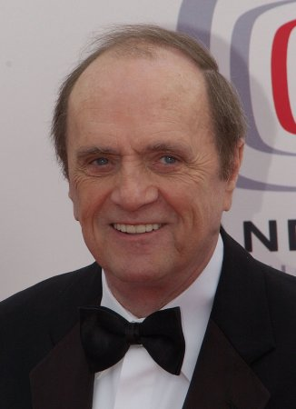Fox, Newhart to present at Emmys show