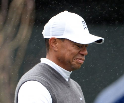 Woods will not play at Palmer Invitational