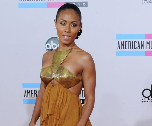 Jada Pinkett Smith talks ego, family and female empowerment in new interview