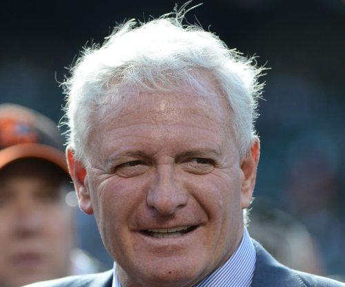Cleveland Browns president Alec Scheiner resigns