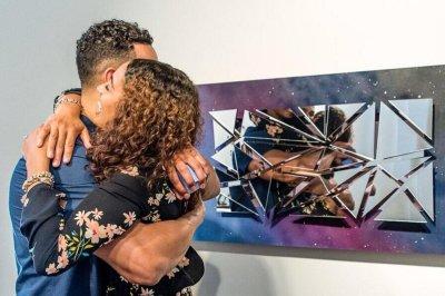 Skylar Diggins gets engaged